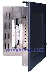 英德斯 APC-8152 工业平板电脑