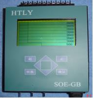 天朗八维 SOE-GB顺序事件发生器