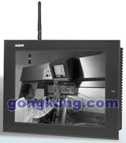 英德斯 AOP-8120 工业平板电脑