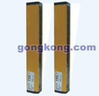 光幕传感器FGM40