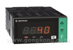 意大利GEFRAN 40T72 通用型温度控制器