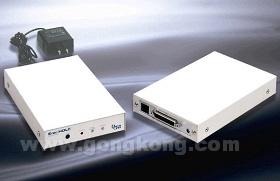 DATALINK 高品质Ethernet连接设备 Enet-HDLC