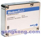 Cayee ModemModule GPRS无线嵌入式调制解调器