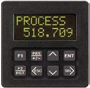 Red Lion LP/LGP预置计数器/速率计/讯息显示器