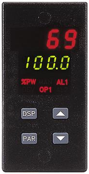 Red Lion TCU 温度控制仪表