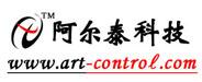 ART-阿尔泰 通用组态软件