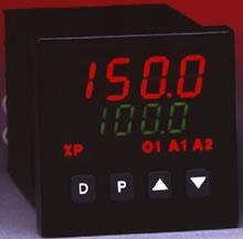 Red Lion P48 过程控制仪表
