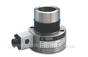 意大利GEFRAN TR 固定和旋转轴力测量传感器