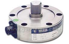 意大利GEFRAN TC 张力和压缩应用传感器