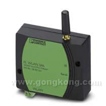 串口无线局域网适配器