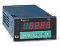 意大利GEFRAN 2300 快速过程显示器-报警单元