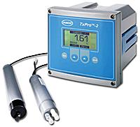 Txpro2污泥浓度/浊度在线分析仪