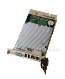 控創 3U CompactPCI處理器板 CP307