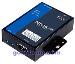 快速以太网串口转换设备 NETCOM-100M