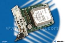控創 3U CompactPCI處理器板 CP307-V