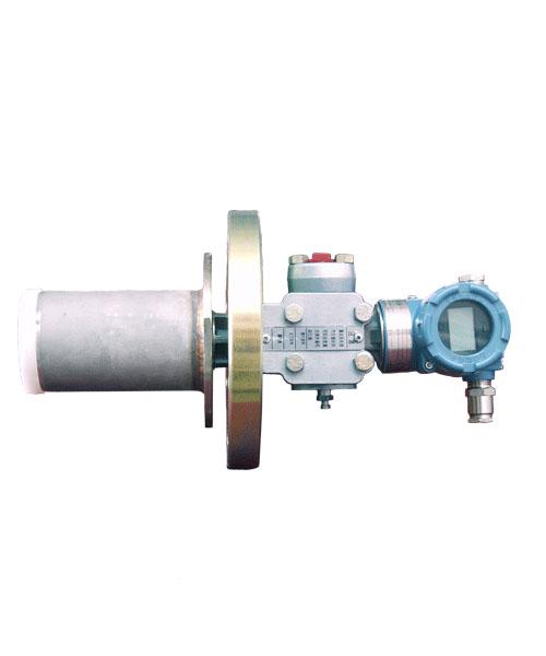 华控技术 CDS-3151LT 智能液位变送器