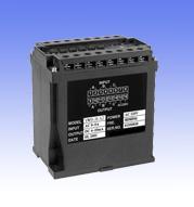 涌纬自控  YWD-3I(U)三组合交流电流(电压)变送器