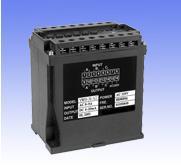 涌纬自控 YWD-P3(Q3)三相三线有功、无功及功率组合变送器