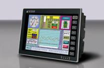 罗升:HITECH 10.4' 6A系列 数控装置