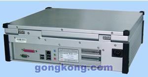 四维科瑞 ICP-2515 2.5U 便携机