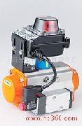 意大利气缸、意大利气动执行器、双作用气缸