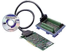 研华数据采集卡选型_研华科技工控机产品选型中国工控网