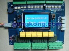 科威 MDT-3000串行微机控制板