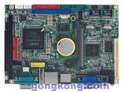 ICOP-昭營 VSX-6126 3.5'嵌入式主板
