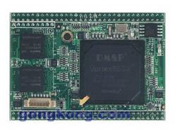 ICOP-昭營 VSX-6119名片型嵌入式電腦模塊