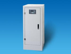 厦门科华 DHY系列稳压电源