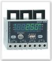 EOCR-3DM 電子式電機保護繼電器