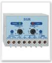EOCR-EGR 電子式電機保護繼電器