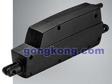 LINAK 力纳克LA12 PLC直线传动器