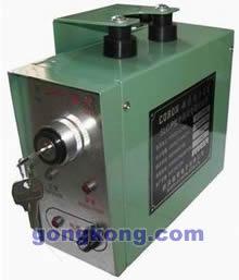 超荣电子 SLC-P安全光幕控制器