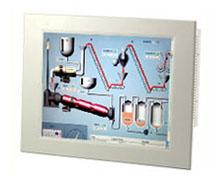 品富(APLEX)ADP-1050 5.7寸工业显示器