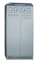 正泰NJR1二用一备电机软起动控制柜