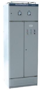 正泰NJR1一用一备电机软起动控制柜