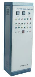 正泰NIOG1口系列工业控制变频柜