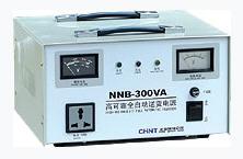 正泰NNB系列逆变器