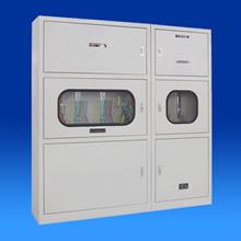 三泰发布全系列PoweredUSB产品 引领无限商机