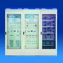 GZD-3系列直流屏