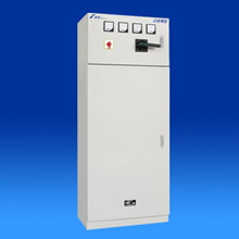 FTXL动力配电箱