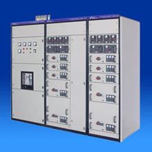 FTMS(SDK)低压抽出式开关柜