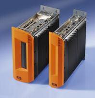 贝加莱工业PC—Automation PC APC620