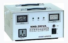 正泰NNB系列逆变电源