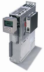 路斯特 电梯专用伺服驱动系统——CDD3000Lift