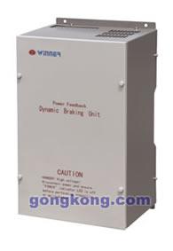 微能 WIN-9U-RDB 电阻耗能制动单元