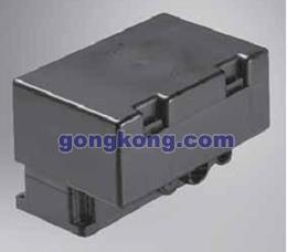 LINAK力纳克 CB8-A 控制盒