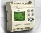 亚锐FAB系列智能控制器PLC