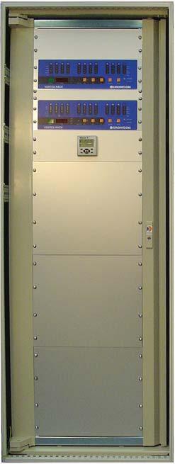 科尔康(Crowcon)  Mill—Gard一氧化碳检测系统